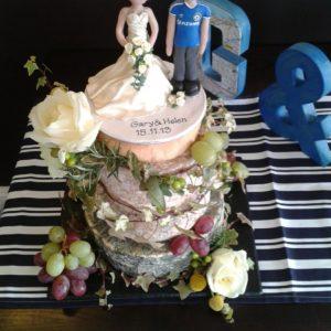 Brides & Weddings 2020 12