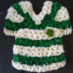 Funeral flowers 47