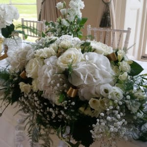 Brides & Weddings 2020 3