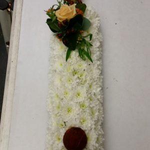 Funeral flowers 27