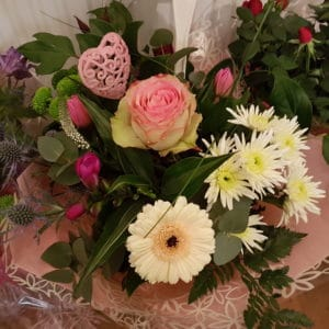 Flower Shop 16