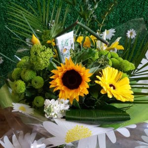 Flower Shop 11