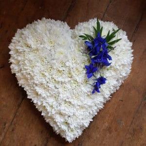 Funeral flowers 31