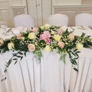 Brides & Weddings 2020 1