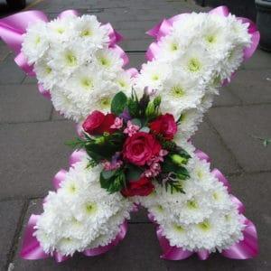 Funeral flowers 67