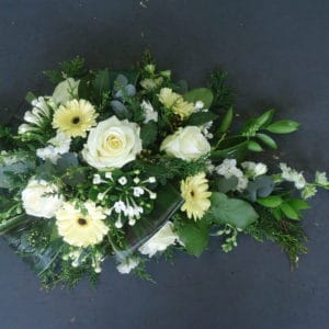 Funeral flowers 39
