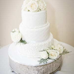 Brides & Weddings 2020 9