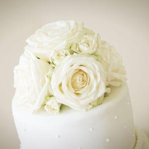 Brides & Weddings 2020 10