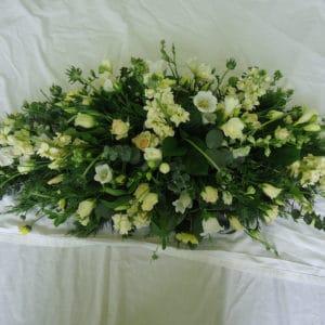 Funeral flowers 24