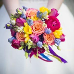 Brides & Weddings 2020 6