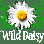 Wild Daisy Logo