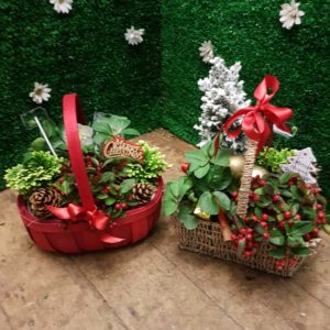 Flower Shop 6