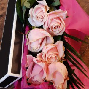 Valentine's Day 15