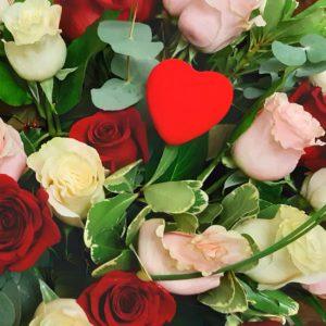 Valentine's Day 17