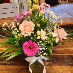 Flower Shop 14